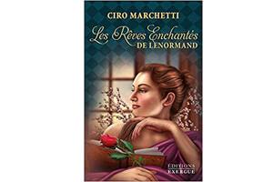 Ciro Marchetti Lenormand